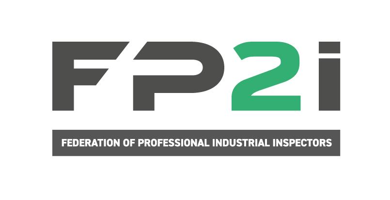 WITNESS a adhéré à la FP2I